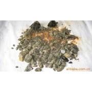 沥青漆专用古马隆树脂 石油沥青树脂