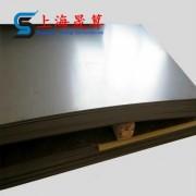 供应国标GH2135高温合金板 高温合金圆棒 耐高温