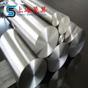 GH4220钴基高温合金棒材  GH4220高温合金带材