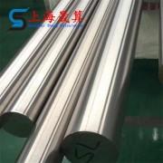 批发GH4169(UNS N07718)高温合金棒 合金板