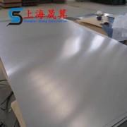 直销GH5188高温合金板  钴基高温变形合金棒