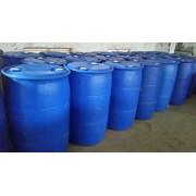 甲基丙烯酸正丁酯和丙烯酸正丁酯的区别