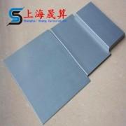 美国原装Inconel600高品质镍铬钴合金板