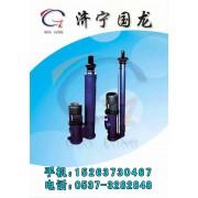 现货供应包头DYTP1000电液推杆,平行式电液推杆的价格