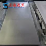 供应TA2高精度钛合金板 TA2模具用钛合金板 品质保证