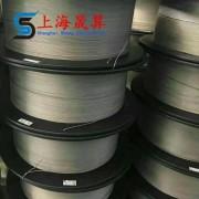 N4纯镍合金丝 N6纯镍板N02201合金卷板N02200