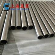 供应耐腐蚀MonelK500蒙耐尔合金管 物理性能