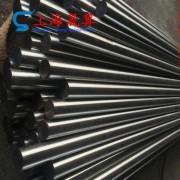 热销 Nickel201 UNS NO2201纯镍板材 棒材