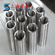 供应较高的强度TB4钛合金管 TB4钛棒 可定做加工