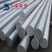 批发高精C71500镍白铜管 耐腐蚀锌白铜板 锌白铜棒