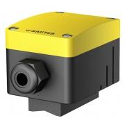 瑞士sauter室温传感器EGT330F052