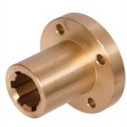 德国maedler螺柱571-001-1401-0100