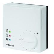 瑞士sauter-controls传感器EGT401F102