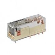 优势销售SCHRACK继电器MT3330C4