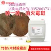 强效除霉剂GNCE-2900佳尼斯生产厂家
