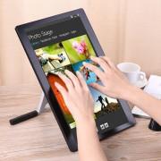 供应高清多点触控15.6寸电容式触摸屏显示器