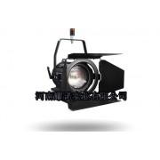 演播室舞台摄影照明设备,LED聚光灯100W
