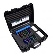 FITLIGHT Trainer敏捷反应测试训练系统