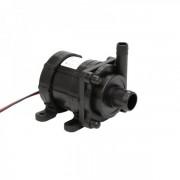 12V直流泵  家用抽水泵   水冷风扇水泵