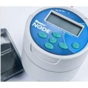 亨特NODE-100控制器 亨特NODE-100干电池控制器