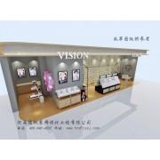 东至眼镜店装修眼镜展柜制作加工眼镜店装修预算眼镜店装修设计