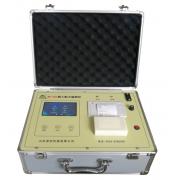 测土配方施肥仪NK-202