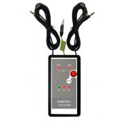 智能核相仪电工电气验电仪表