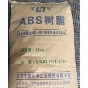齐鲁/大低压聚乙烯L501(5000SH)拉丝HDPE