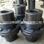 厂家直销齿式联轴器 TGL型联轴器 鼓形齿式联轴器