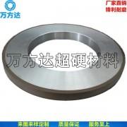 金刚石砂轮 高品质合金砂轮 金刚石砂轮