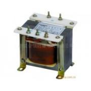 精选正品BK-100(150)控制变压器 、电抗器