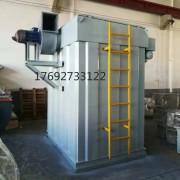 供应 脉冲除尘器 袋式除尘器 脉冲除尘器 单机布袋除尘器
