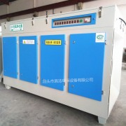 供应 光氧净化器 光解净化器 光氧催化设备 光氧废气处理设备