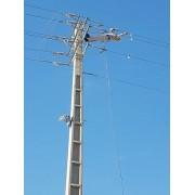 供应口碑远程无线通讯终端系统