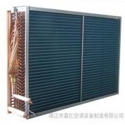 【FP风机盘管表冷器生产厂家(已认证)】价格_厂家