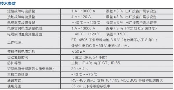 7F35KGXFVWO)W3C5M5XYQSR