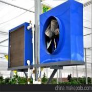 8GS暖风机/GSN-5 蔬菜养殖大棚冬季采暖暖风机