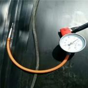 1.0mm光面HDPE土工膜单价