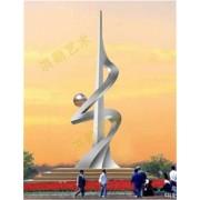 不锈钢雕塑@宜春不锈钢景观艺术造型雕塑生产厂家