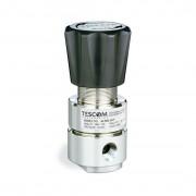 TESCOM 44-5200 系列控制调压器