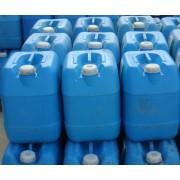 青岛工业清洗剂