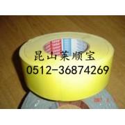 需求正品:德莎tesa4959 德莎4174找苏州莱顺宝材料