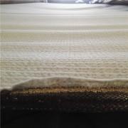 5000克膨润土防水毯价格