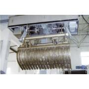 专业制造水电站清污机 移动式抓斗清污机