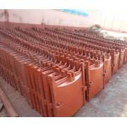 铸铁闸门 0.米5*0.5米 现货出厂价 水库小闸门