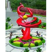 不锈钢雕塑@济宁艺术不锈钢雕塑造型生产厂家