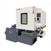 温湿度振动三综合试验箱、三综合试验箱