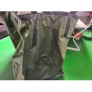 林梦厂家销售90*90*130长方形塑料集装袋