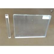 供应国产PC板 透明PC板 阻燃PC板 黑色PC板