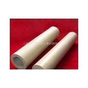 供应德国进口PES板 PES棒 琥铂色PES板棒 加工